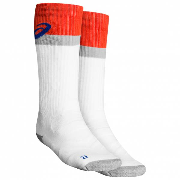 ASICS Tennissocken Athlete Crew Sock ZK2463-0540