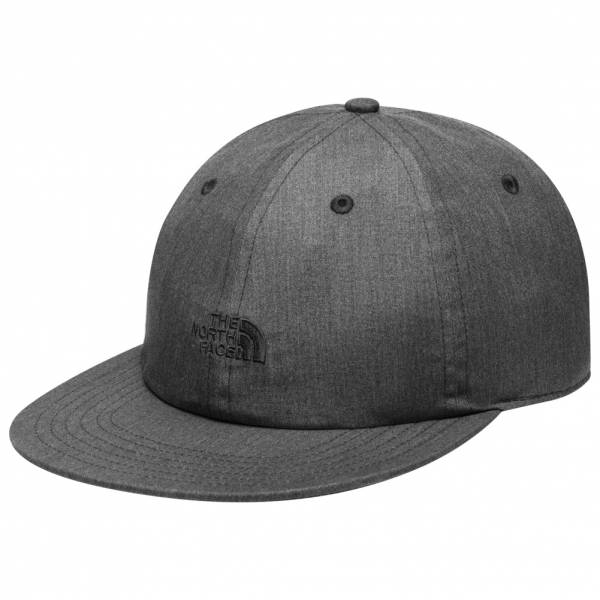 The North Face Tech Norm Gorra NF0A3FKHDYY1