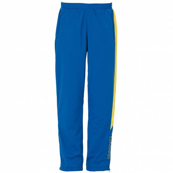 Uhlsport League Classic Pant 100512707