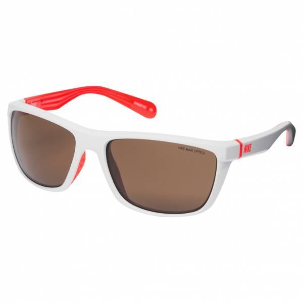 Nike Swag Sonnenbrille EV0653-162