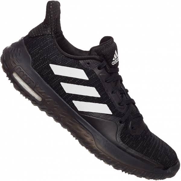 adidas FitBOOST PR Trainer Damen Sportschuhe EH0589
