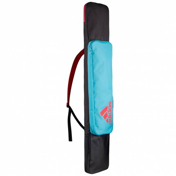 adidas Hockey HY Stick Bag Hockeyschläger Tasche AP1599