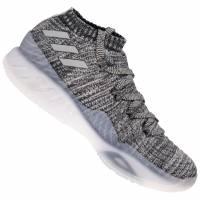 adidas Crazy Explosive Primeknit Low Core Herren Basketballschuhe DB0554