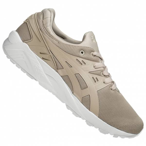 Baskets Evo Trainer Gel-Kayano Evo ASICS H707N-1212 d'ASICS