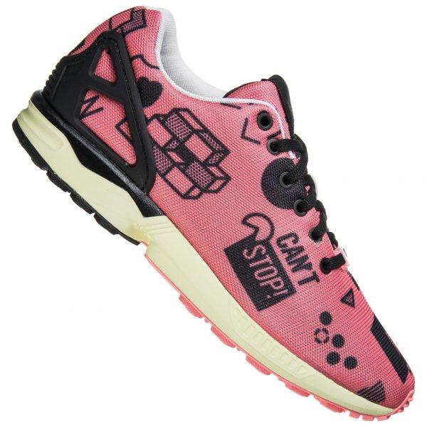 adidas Originals ZX Flux Sneaker B34489