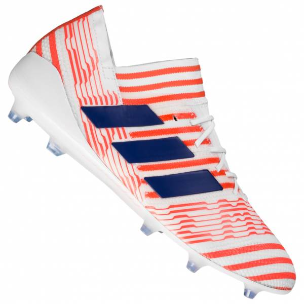 adidas Nemeziz 17.1 FG Women Football Boots CG3393