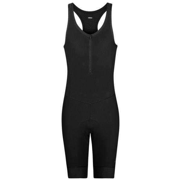 adidas Adistar Cd.Zero 3 Radsport Bodysuit Dame...
