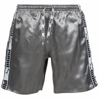 PUMA Stripe Short Glanz Shorts 805896-06