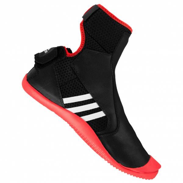 the best attitude 6fb29 dfac7 adidas adiPower Hiking Segelsport Bootsport Schuhe G62987