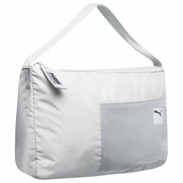 PUMA Dancer Barrel Tasche 075054-03