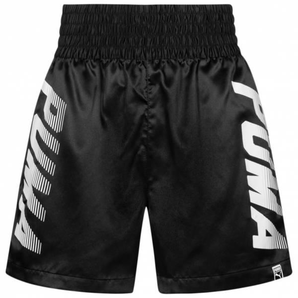 PUMA Speed Font Short Damen Fitness Gym Shorts 571496-01