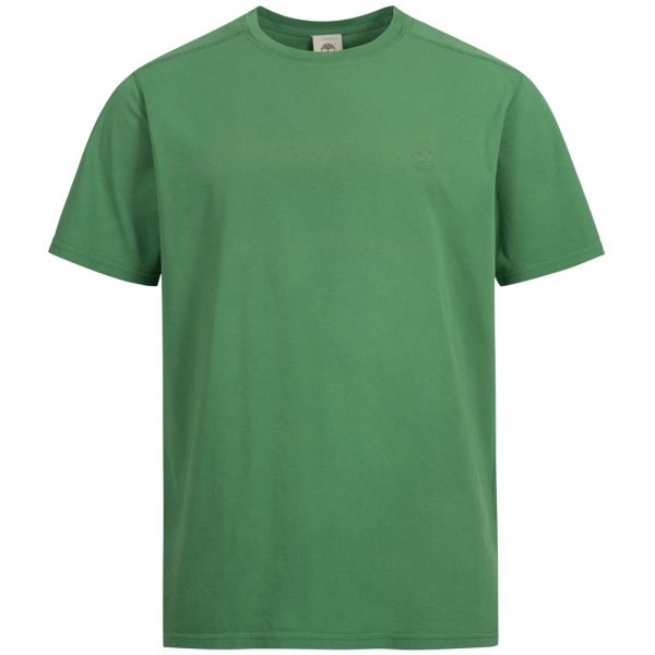 Timberland Dunstan River Slim Fit Saltscrub T-Shirt A181V-A26