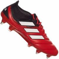 adidas Copa 20.1 SG Herren Stollen Fußballschuhe G28642