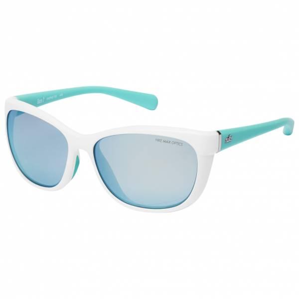 Okulary przeciwsłoneczne Nike Vision Gaze 2 EV0760-133