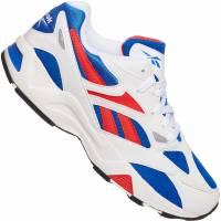 Reebok Classics Aztrek 96 Sneaker EF3575