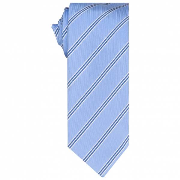 Hackett London 3 X Stripe Krawatte HM052272-520