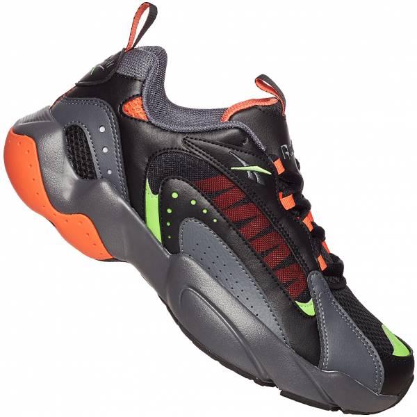 Reebok Classics Royal Pervader Sneaker EH2483