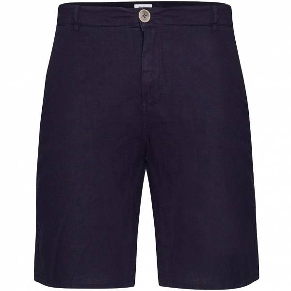 Pepe Jeans Garret Herren Shorts PM800699-594