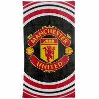 Asciugamano per salviette Manchester United Pulse TWLEPPULMNU
