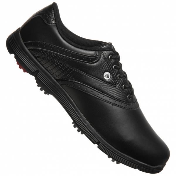 Dunlop Herren Classic Golfschuhe