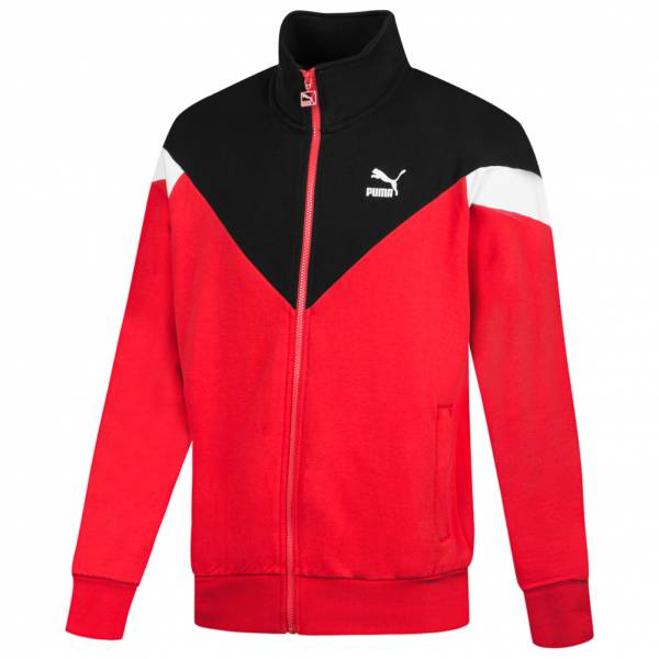 PUMA Iconic MCS Men Track Jacket 596446-11