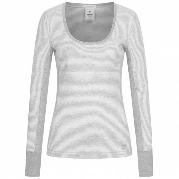 Timberland Aspen Damen leichter Crew Sweater 36231-052