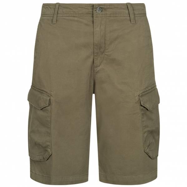Timberland Tarleton Lake Hombre Pantalones cortos cargo A297T-A58