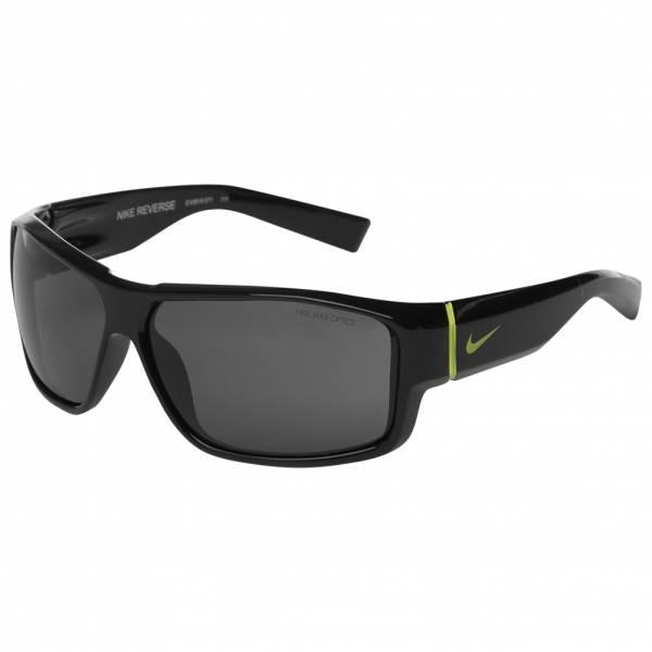 Nike Reverse Dzieci Okulary przeciwsłoneczne EV0819-071
