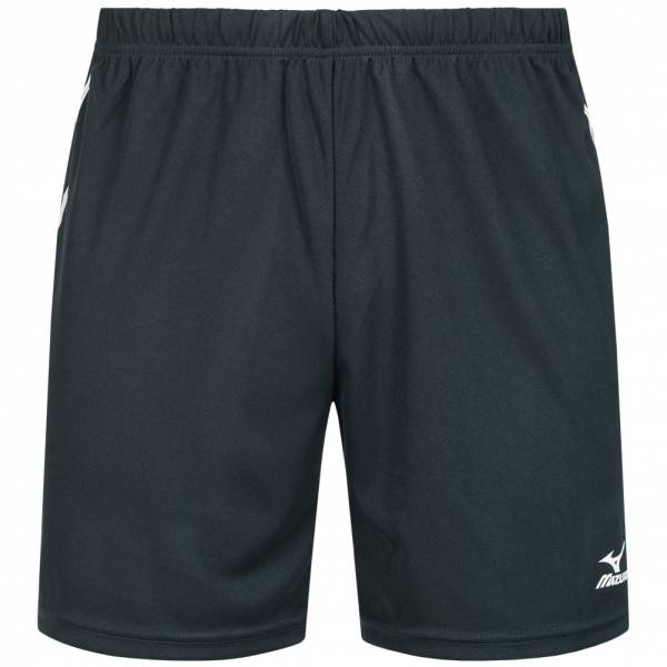 Mizuno Pro Team Crystal Hommes Short de volley Z59RM052-09