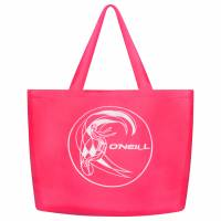 O'NEILL Everyday Shopper Tasche 8A9016-4091
