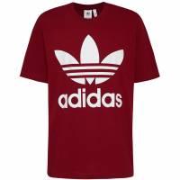 adidas Originals Oversized Herren T-Shirt DH5841