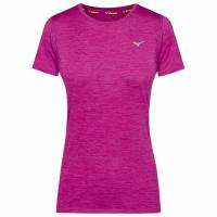Mizuno Impulse Core Damen Running Shirt J2GA7721-68