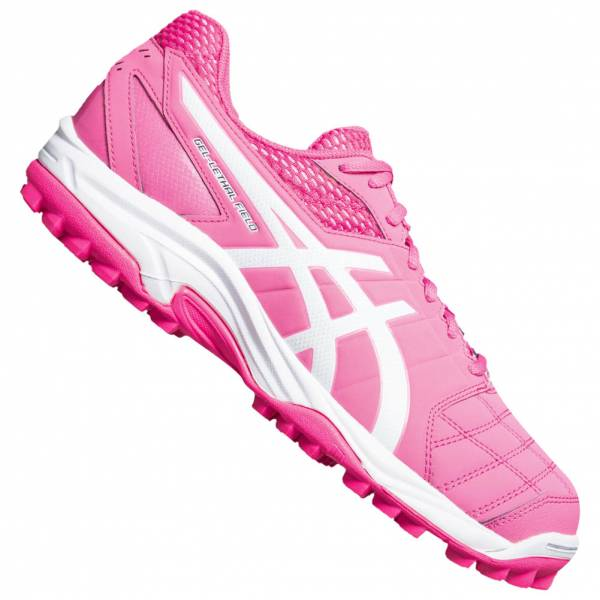 ASICS GEL-Lethal Field 2 GS Fille Chaussures de hockey C547Y-2001