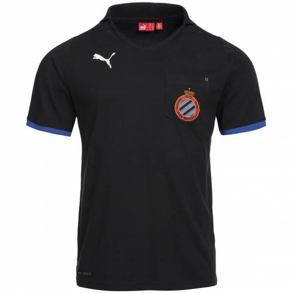 FC Brügge Puma Trainings Trikot 734789-05
