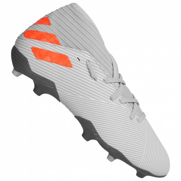 adidas Nemeziz 19.3 FG Kinder Fußballschuhe EF8302
