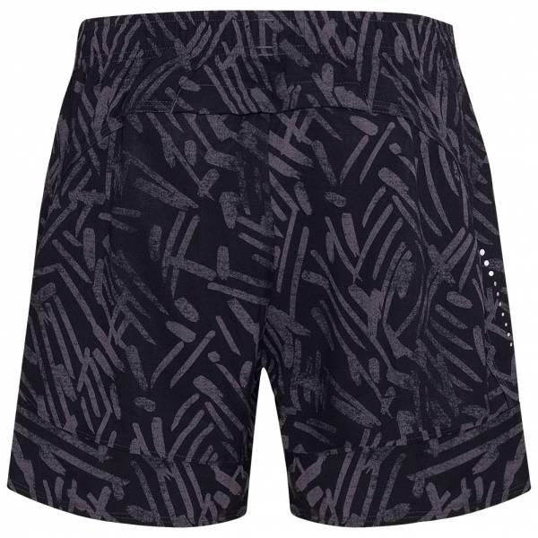 ASICS Woven 5,5inch Damen Fitness Shorts 122912-0136