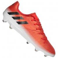 adidas Messi 16.1 FG Herren Fußballschuhe BB1878