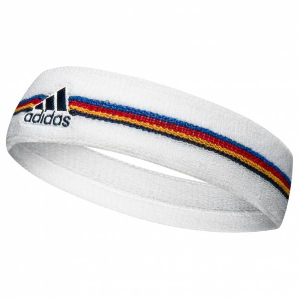 00f5ade110f adidas X Pharrell Williams New York Headband CD2145 ...