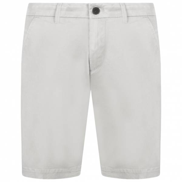 Timberland Squam Lake Hommes Short chino stretch A2977-Y22