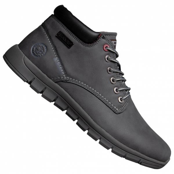 COTTON BELT Oslo Herren Schuhe CBM02540004