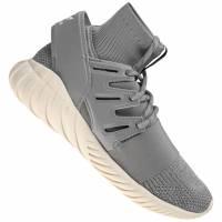 adidas Originals Tubular Doom Primeknit Sneaker S74920