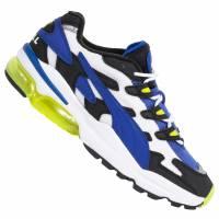 PUMA CELL Alien OG Sneakers 369801-01