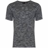 O'NEILL LM Jack's Special Herren T-Shirt 9A3638-8026