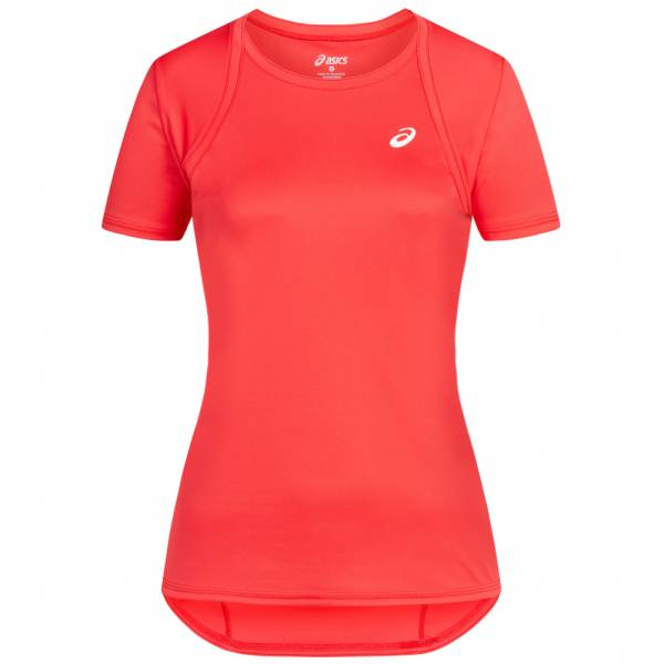 ASICS Club Tennis Donna Top 121714-0677