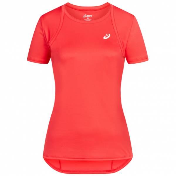 ASICS Club Tennis Femmes Haut 121714-0677