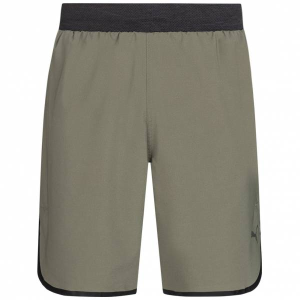 PUMA Energy Laser Heren Fitness-shorts 516703-03