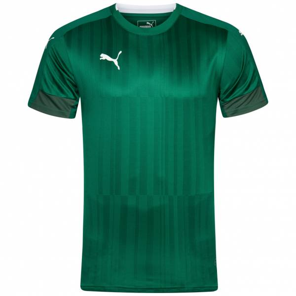 PUMA Tournament Jersey Herren Trikot 702201-05