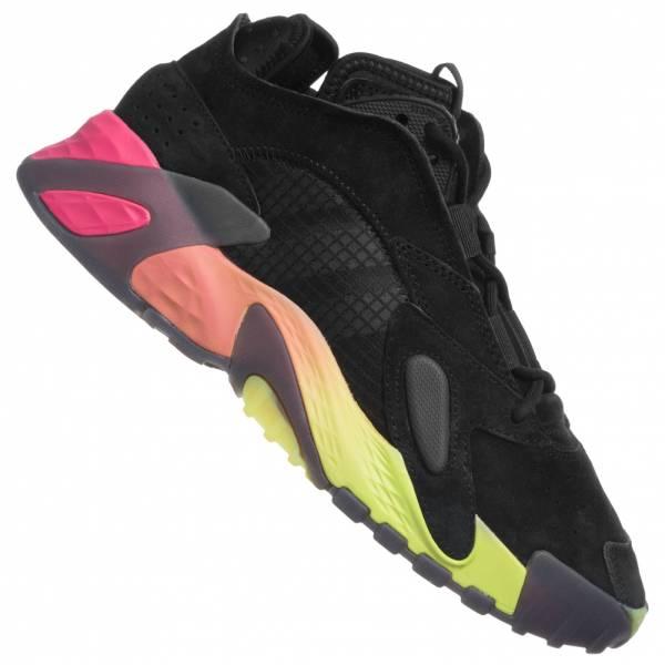 adidas Streetball Style Sneaker EF1906
