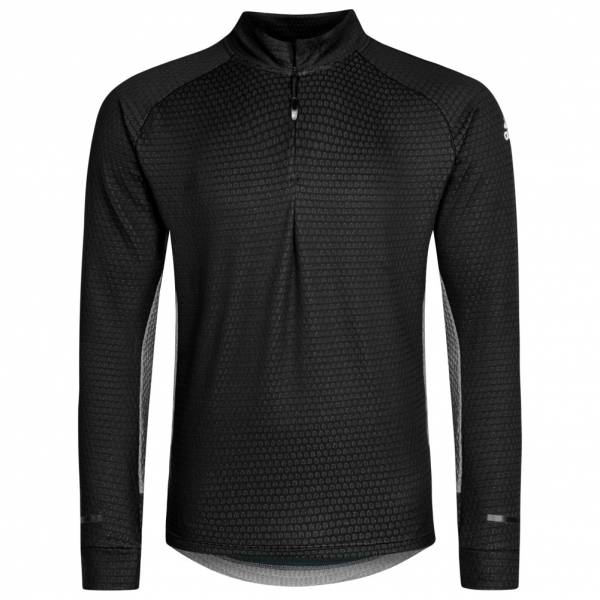 adidas Xperior Active Top Hombre Ski Winter Sports Top AP8488