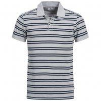 Timberland Kennebec River Badged Polo-Shirt 8239J-052